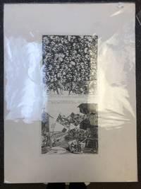 Two Hogarth Prints