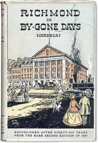 Richmond in By-Gone Days