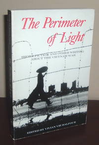 The Perimeter of Light: Short Fiction and Other Writing About the Vietnam War
