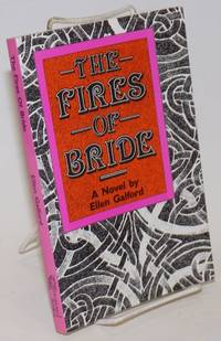 The Fires of Bride: a novel