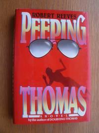 Peeping Thomas