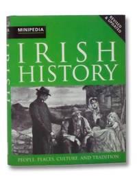 Irish History (Minipedia)