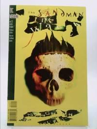 The Sandman (Comic) Dec. 1995 No. 73 by Neil Gaiman - 1995 - from ThriftBooks (SKU: 1513282887)