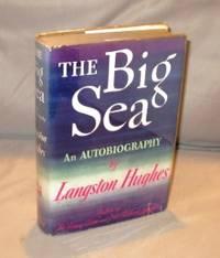 The Big Sea: An Autobiography.