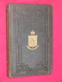 An Abstract of the Laws, Customs & Ordinances of the Isle of Man: Volume I