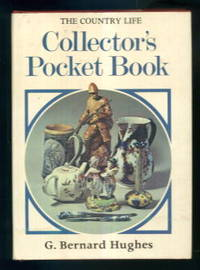 image of The Country Life Collector's Pocket Book