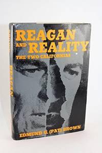 Reagan and Reality