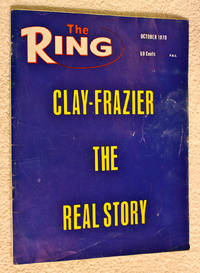 THE RING October 1970