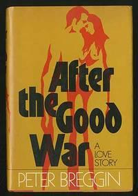 After the Good War: A Love Story