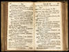 View Image 6 of 7 for RARE DUTCH/HEBREW POCKET-LEXICON Inventory #4472