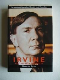 Irvine  -  Politically Correct?