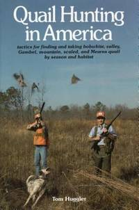 image of Quail Hunting in America