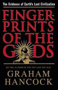 image of Fingerprints of the Gods