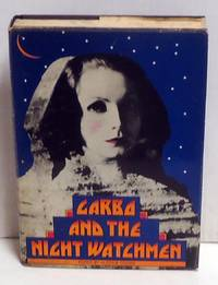 Garbo and the Night Watchmen: A Selection Made in 1937 from the Writings of British and American...