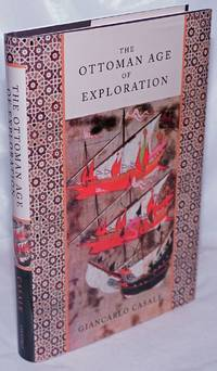 image of The Ottoman Age of Exploration