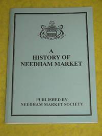 A History of Needham Market