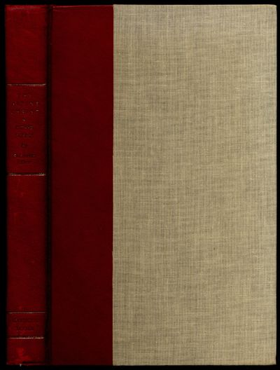 : Cayucos Books, 1973. Hardcover. Near Fine/Near Fine. First edition. Commentary and Notes by Willia...