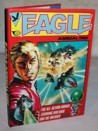 Eagle Annual 1985