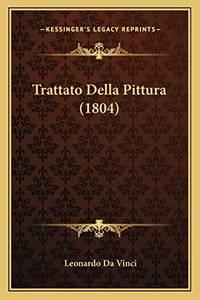 Trattato Della Pittura 1804