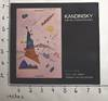 View Image 1 of 6 for Kandinsky and His Contemporaries Inventory #162773