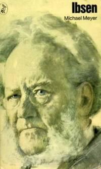 image of Ibsen (Pelican S.)