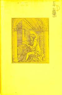 Catalogue No.328: Middle Ages, Renaissance, Humanism, reformation, Counter  - Reformatiom