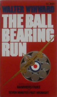 The Ball Bearing Run