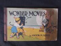 Wonder Movies