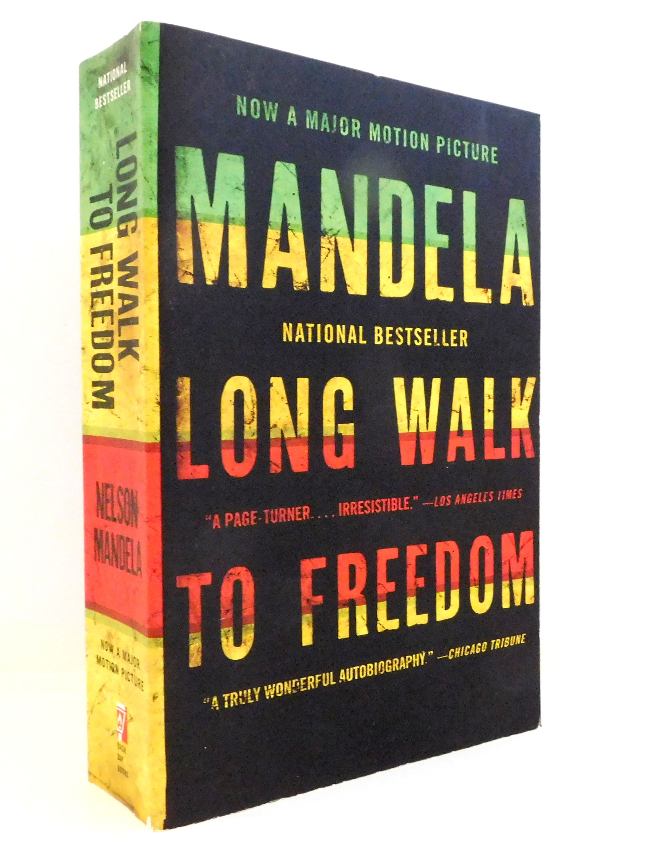 Image result for a long walk to freedom book""