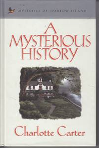 A Mysterious History