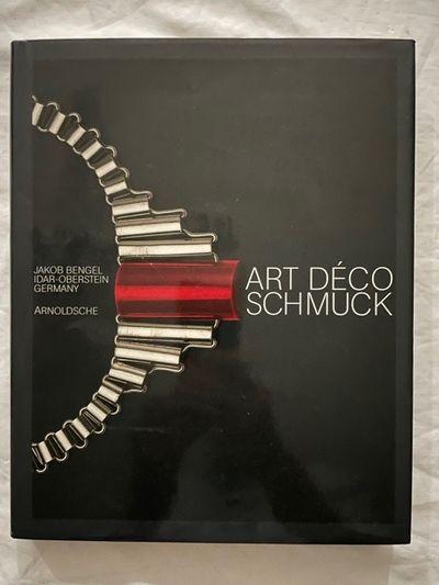 Art Deco Schmuck Art Deco Jewelry;...