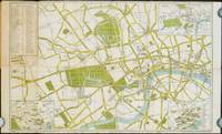 Geographers' Ideal Guide to London