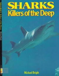 Sharks Killers of the Deep