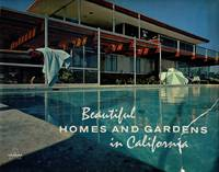 image of Beautiful Homes and Gardens in California