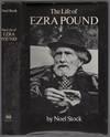 Life Of Ezra Pound