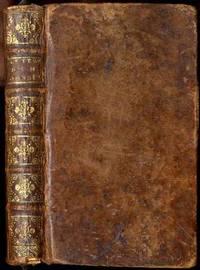 LETTRES DE MONSIEUR D'ANDILLY, NOUVELLE EDITION