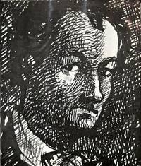 """Vente 23 Novembre 1982 : Lettres Autographes De Charles Beaudelaire à Sa  Mère. Arthur Rimbaus """"Voyelles"""", Charles Beaudelaire """"Je N'ai Pas Pour  Maîtresse"""" ,... by  NOUVEAU - PARIS DROUOT - from Frits Knuf Antiquarian Books (SKU: 78990)"""