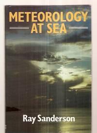 image of METEOROLOGY AT SEA