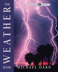 image of The Weather Book (Wonders of Creation)