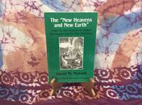 """New Heavens and New Earth"", The"