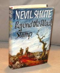 image of Beyond the Black Stump.