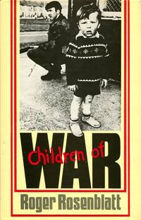 image of Children of War