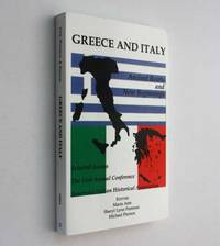 Greece and Italy: Ancient Roots and New Beginnings