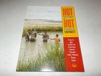 Hot Springs and Hot Pools of the Southwest: Jayson Loam's Original Guide (Hot Springs &...