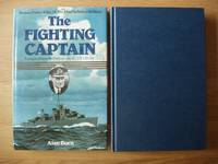 The Fighting Captain  -  Frederic John Walker RN and The Battle of the Atlantic