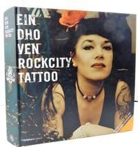 Eindhoven Rockcity Tattoo
