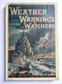 image of Weather Warnings for Watchers