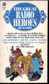 The Great Radio Heroes
