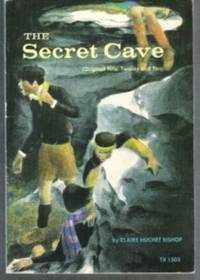 image of THE SECRET CAVE Original Title: Twenty and Ten