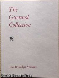 The Guennol Collection  Volume III